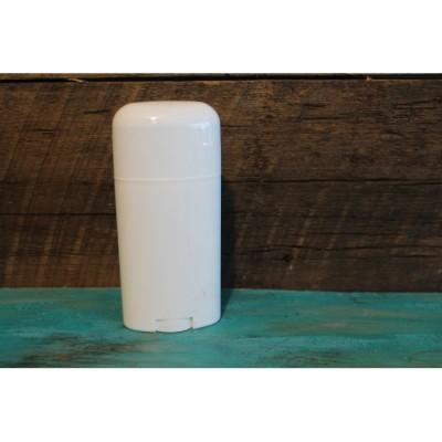 Contenant pour déodorants